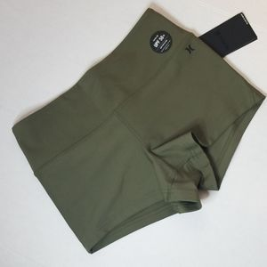 NWT Hurley Surf Shorts